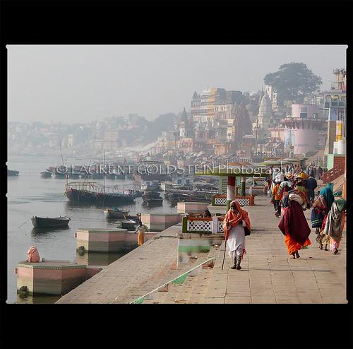 city sky people india heritage water river boat colours view atmosphere soul varanasi kashi timeless ganga ganges benares benaras uttarpradesh भारत indiasong