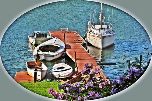 home spring southcarolina lakefront lakemurray irmo photogeorge nokond700