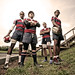 South Doyle Rugby