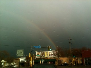 Rainbow_enroute_to_HF_2