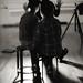 Саша и Катя by TommyOshima