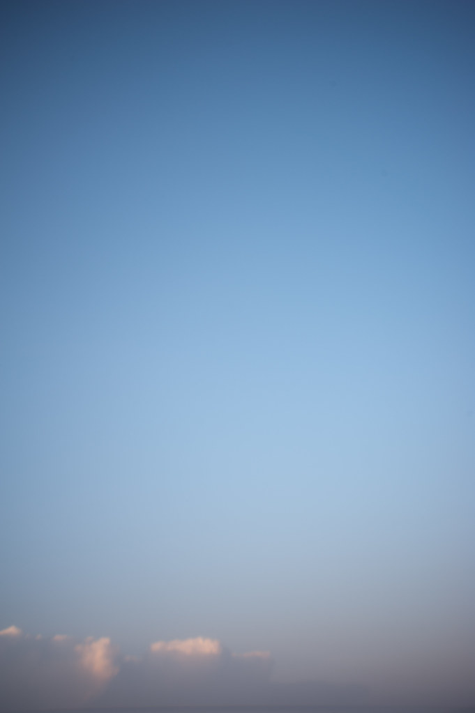 空 2011/04/24 DSC_4115