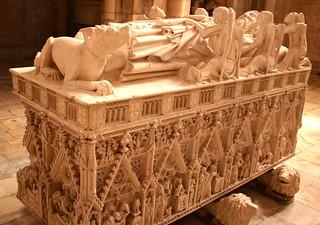 Billede af  Mosteiro de Alcobaça. portugal easter páscoa alcobaça mosteirodealcobaça