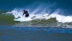 Surfing Pt 2