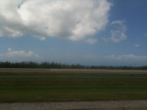 puertorico places