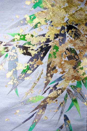 Mr. Ttsumura - woven tapestriesREV (32)
