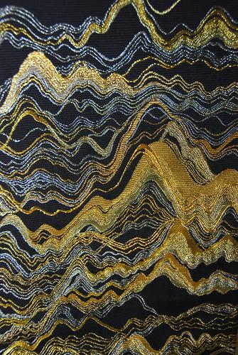 Mr. Ttsumura - woven tapestries REV(40)
