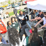 Students gather for annual Environmental Day in New Jersey
