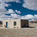 Kirgiz house in Subash by niklausberger