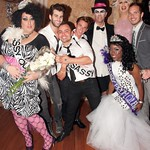 Sassy Prom 2011 145