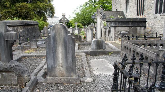 Limerick Time Travel