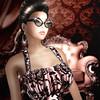 Client Portfolio - Ava 3