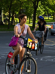 Montreal Cycle Chic_9
