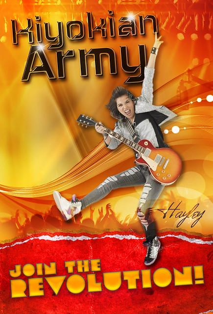 kiyokian army 01