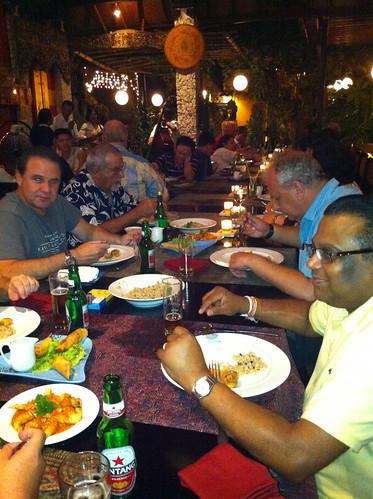 Tue, 05/31/2011 - 21:52 - FUN @ APOT.ASIA 2011 Forum