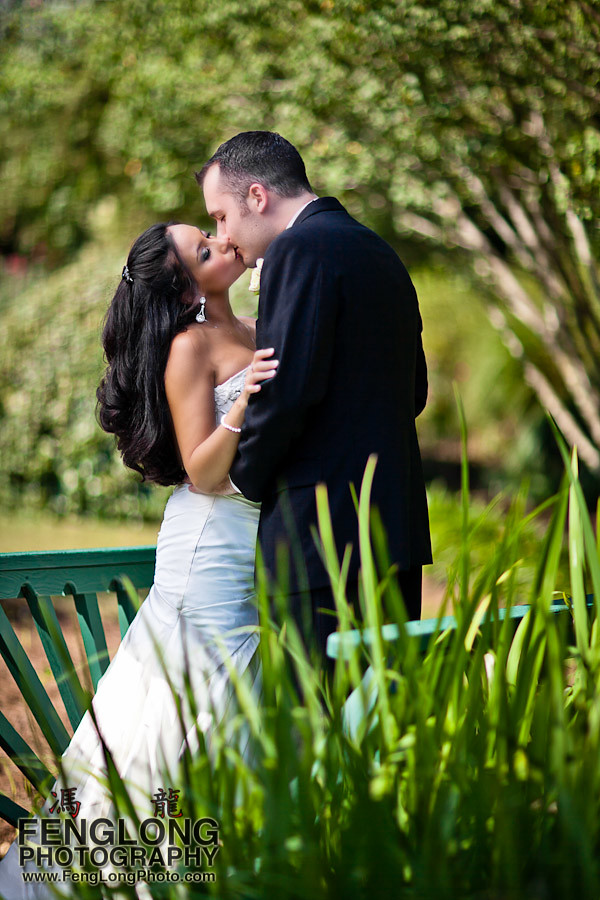 Wedding photography equipment list wedding photographer for Wedding photography equipment checklist
