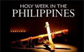 HOLY WEEK 2014 - FULL | April 17, 2014