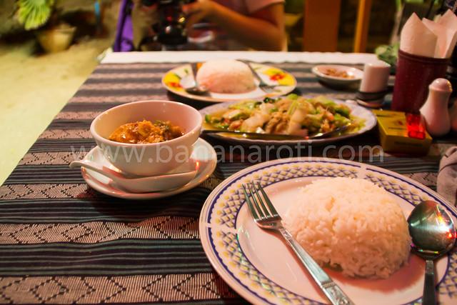 Kaung Set Aung