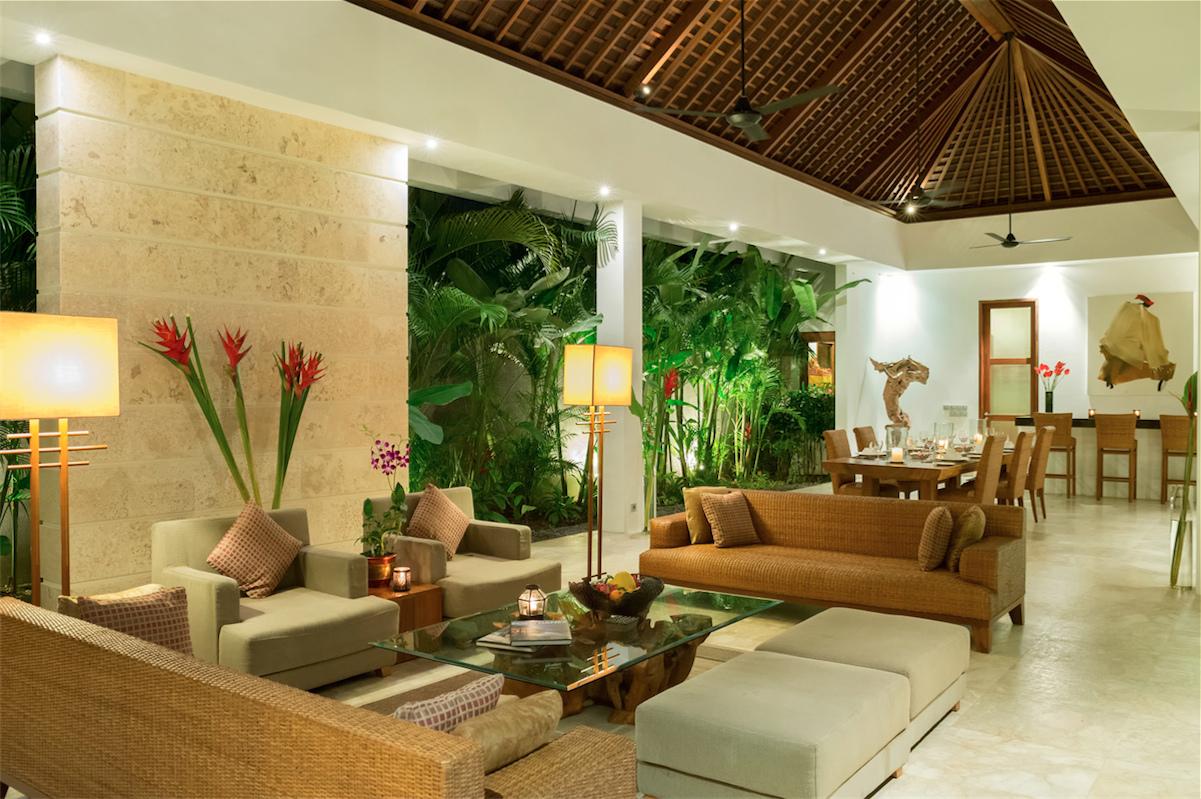 Seminyak, Kabupaten Badung, Bali, Endonezya kiralık villa , kiralık yazlık, yazlık villa - 4584