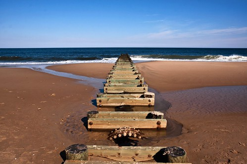 OC needs to put titles in the flickr account - Rehobath Beach, Delaware