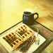 Breakfast by jesshibb