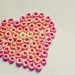 Froot 'Heart' Loops