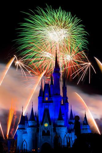 Magic Kingdom - Can You Believe