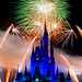 Magic Kingdom - Can You Believe by Jeff Krause Photography