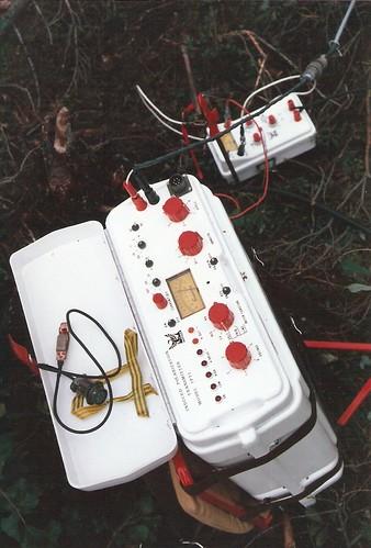 finland geotagged europe fin 1986 gsf gtk geophysics honkajoki geo:lat=6198994281 geo:lon=2228233337 geofysiikkaa