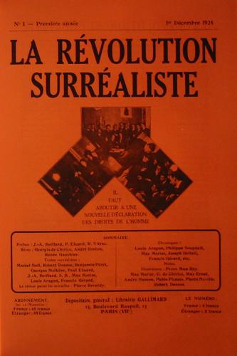la_revolution_cover