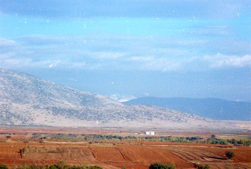 mountains minolta greece 1978 drama usaf 1979 picnik minolta110slr
