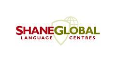 Shane Global Logo White Background by Shane Global Language Centres