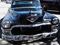 automobile, automotive exterior, pontiac chieftain, vehicle, automotive design, full-size car, mid-size car, antique car, vintage car, land vehicle, luxury vehicle, motor vehicle,