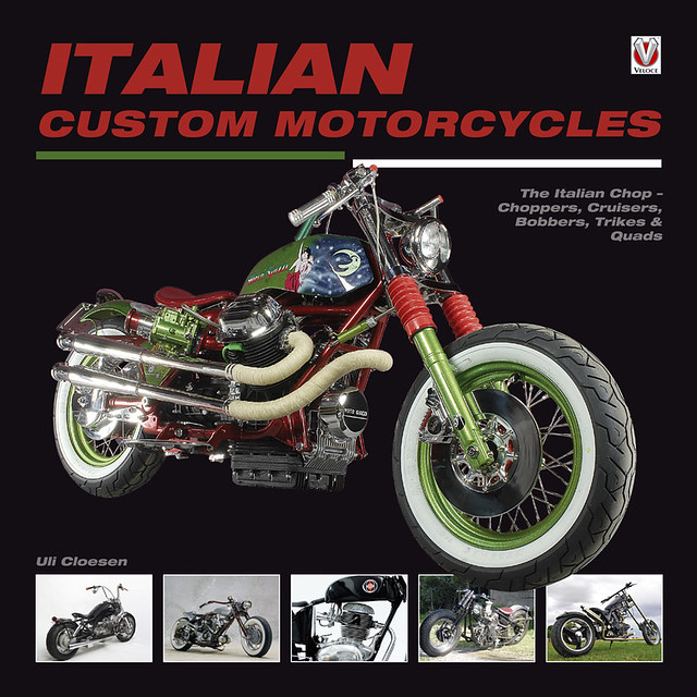Italian Custom Motorcycles 500 x 500 · 201 kB · jpeg