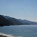 mâ Ligure in ligure, mer Ligurienne in francese, mar Liguru in corso by _bim_