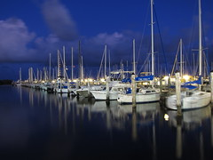 фото яхт пристаней #10