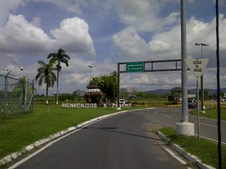IMG-20110415-00047
