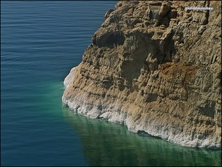 MAR MORTO_DEAD SEA 022