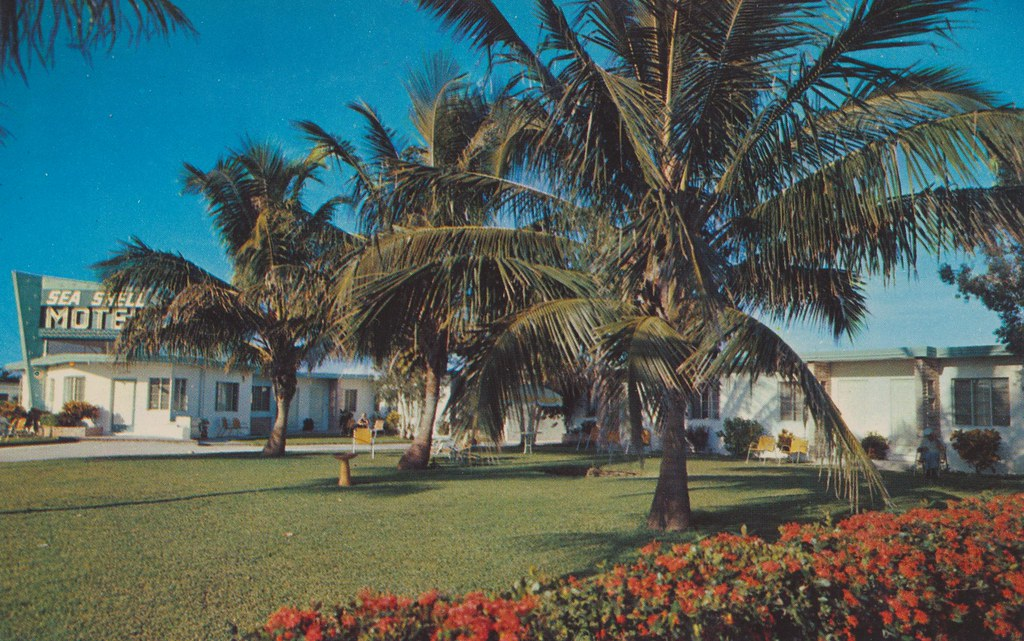 Naples Motels Florida Naples Motels 5 Star Luxury