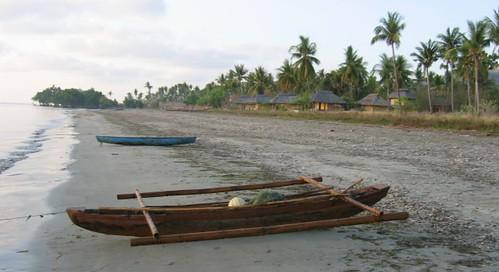 Timor Leste 237
