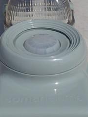 Intelligent Sensor - Somar Eluma Low-level Series II
