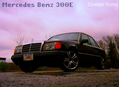 blue italy usa storm west wet rain clouds silver germany dark grey for mercedes benz spring shiny view purple angle 10 5 low spoke spokes wheels vanity gray violet plate overcast riding ants license 17 plates mass rims dmv 34 1000 matte dubs lowell miglia aftermarket kustom w124 rmv donks masssachusetts graphyte jamh