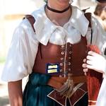 Renaissance Faire 2011 025