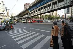 泰國慢活行_Day1_187