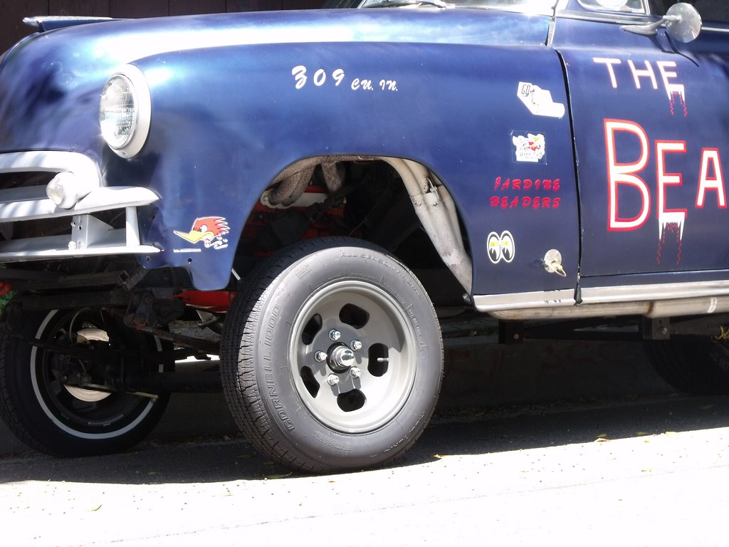 Drag Cars For Sale Northern California: DRAG RACE CARS FOR SALE - DRAG RACE CARS
