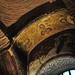Chora church by carloflap