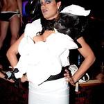 Sassy Prom 2011 063