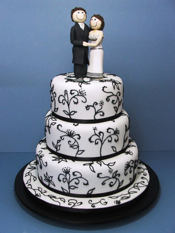 Cake Decorating Course Toowoomba : Novelty Wedding Cakes Toowoomba Wedding Cakes Wedding ...