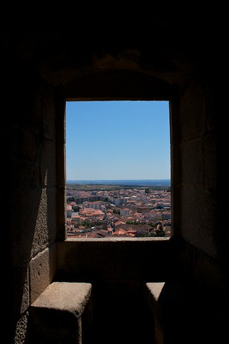 city trip travel light castle portugal window ventana view viajes castelo janela sombras castillo castelobranco nataliaromay