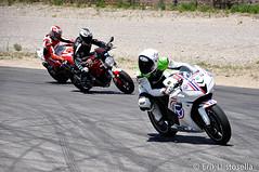 supermoto(0.0), stunt performer(0.0), automobile(1.0), superbike racing(1.0), grand prix motorcycle racing(1.0), racing(1.0), vehicle(1.0), sports(1.0), race(1.0), motorcycle(1.0), motorsport(1.0), motorcycle racing(1.0), road racing(1.0), motorcycling(1.0), race track(1.0), isle of man tt(1.0),